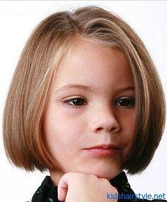 kurze haarschnitte frisuren fà r à ltere frauen kompakter bob d