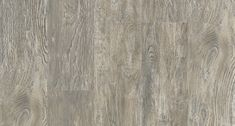 Pergo Outlast Greyhawk Oak Features Beautiful Grey Color Variations In A Character Filled Design