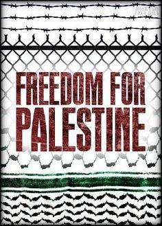 #Palestina Libre  #IslamOriente
