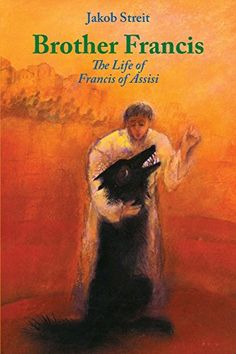 Brother Frances: The Life of Francis of Assisi by Jakob Streit http://www.amazon.com/dp/1936367408/ref=cm_sw_r_pi_dp_PWM1wb1MS5HYE
