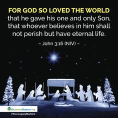 Jesus is the Reason for the Season! The Cost Of Discipleship, Spiritual Love, Jesus Painting, Happy Birthday Jesus, A Child Is Born, O Holy Night, How He Loves Us, Lord And Savior, Positive Words