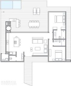 Our Top 10 Modern house designs – Modern Home Modern Small House Design, Small Modern Home, Minimalist House Design, Minimalist Home, Modern House Facades, Modern Architecture House, Architecture Design, Apartment Plans, Facade House