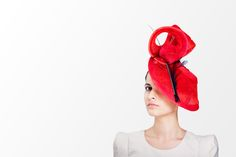 When choosing a hat it is important to take your face shape and skin colour into consideration. Use this handy guide to find the perfect hat for you! Fascinator, Headpiece, Katherine Elizabeth, Ascot Hats, Royal Ascot, Face Shapes, Mother Of The Bride, Color, Corporate Events
