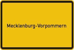 Auto verkaufen Mecklenburg Vorpommern