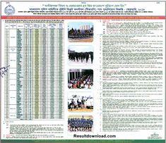 Police Constable Job Circular 2018...Bangladesh Police Job Circular 2018. ..Trainee Recruit Constable Job Circular ...Exam schedule...Recruitment Exam Result...