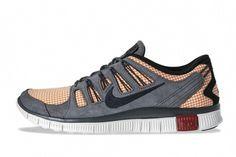 c4c380222675 Nike Free 5.0 Ext Quickstrike  bestsneakersever.com  sneakers  nike  Free5.