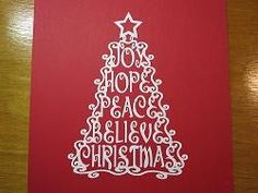 -: Word Christmas Tree file to share-svg & scal 2