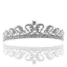 diamant krone