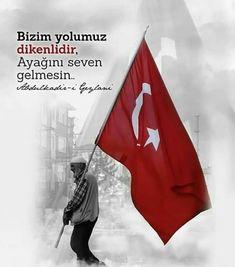 Türk My World, Islam, Superhero, Wallpaper, Happy, Movie Posters, Fictional Characters, Life, Twitter