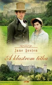 A klastrom titka Southampton, Jane Austen, Winchester, Georgia, Movies, Movie Posters, Products, Films, Film Poster