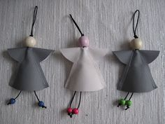SINULLE: Heijastellen! Sewing Projects, Projects To Try, Diy And Crafts, Arts And Crafts, Handicraft, Bag Making, Decorative Bells, Needlework, Stuff To Do