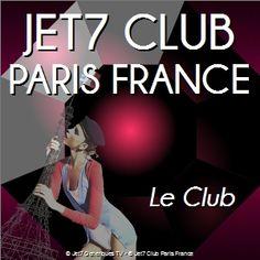 Le logo Paris France, Amiens France, Dragon Rouge, Club Paris, Album Photo, Concert, Logo, Belgium, Logos