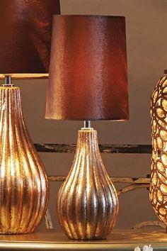 Rosetti Table Lamp