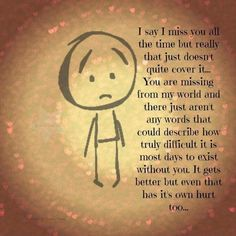 I miss you all the time! You are my best friend, my best friend, my everything!miss us babe Be My Hero, Missing My Son, Grieving Quotes, Miss You Mom, I Miss You Everyday, Miss My Best Friend, Grief Loss, After Life, I Missed