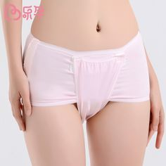 c3b6729c02451 Cheap maternity underwear panties, Buy Quality maternity underwear directly  from China maternity panties Suppliers: Maternity Women Underwear Panties  proof ...