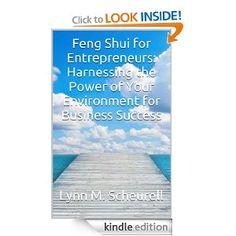 Feng Shui for Entrepreneurs...