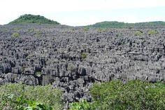 AnkaranaTsingy.jpg (Image JPEG, 1200×800 pixels) - Redimensionnée (88%)