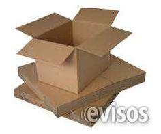 cajas plegadizas en caple,corrugado y microcorrugado alta producion mayoreo  pide cotizacion frabricamos desde 15000 cajas solo mayoreo alta producion impresa o sin impresion ...  http://leon.evisos.com.mx/cajas-plegadizas-en-caple-corrugado-y-microcorrugado-alta-producion-mayoreo-id-605608