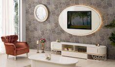 İNCİ TV ÜNİTESİ tv izleme keyfinizi ikiye katlayacak evinizin dekorun zenginleştirecek özel çalışmanın ürünü http://www.yildizmobilya.com.tr/inci-tv-unitesi-pmu4012 #moda #mobilya #modern #ahsap #dekorasyon #populer #trfend #pinterest #home #ev http://www.yildizmobilya.com.tr/