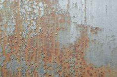 bare metal  texture