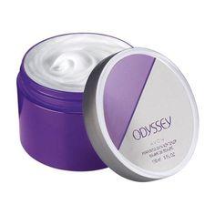 Avon Perfumed Skin Softener - Odyssey Packs): Smooth Skin Softener with Odyssey Fragrance 5 fl oz. Bane, Avon Perfume, Disney Makeup, Beauty Tutorials, Makeup Tutorials, Makeup Ideas, Makeup Tips, Beauty Tips, Body Powder