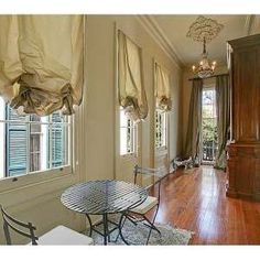 166 Best New Orleans Interiors Images In 2012 New