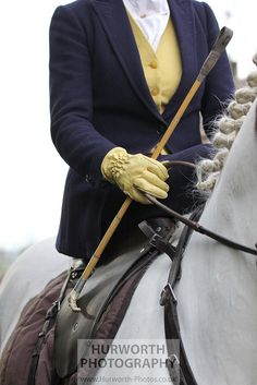 Elegant lady riding sidesaddle, via Flickr.  www.Hurworth-Photos.co.uk #Dressage #glenlyon pony club