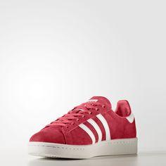Adidas Originali Campus Ii Pinterest Adidas, Originali E