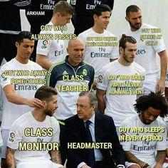LIKE Football Memes for more!