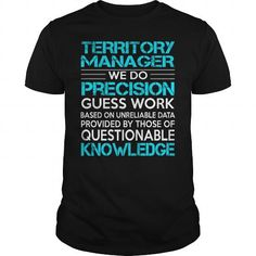 Awesome Tee For Territory ManagerTerritory Manager T Shirts, Hoodies. Check price ==► https://www.sunfrog.com/LifeStyle/Awesome-Tee-For-Territory-ManagerTerritory-Manager-Black-Guys.html?41382 $22.99