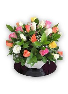 Gauteng Central Anniversary Gifts & Flowers for all occasions. Get Well Soon Flowers, Secretary's Day, Friendship Flowers, Anniversary Flowers, Floral Wreath, Wreaths, Table Decorations, Happy, Gifts