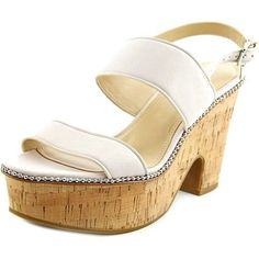 20182017 Sandals Clarks Womens Taline Core Thong Casual Sandals Outlet