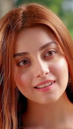 Beautiful Girl Photo, Beautiful Redhead, Beautiful Indian Actress, Star Beauty, Beauty Full Girl, Beauty Women, Most Beautiful Faces, Beautiful Women Pictures, Curvy Girl Lingerie