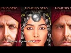 Mohenjo Daro set to release, Don't Miss - Weekly Voice - The Newspaper for South Asians in GTA