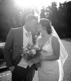 Wedding photographer, Manchester, Bury, Rochdale, candid, classic and studio style photography.