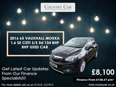 View the wide range of used Vauxhall cars for sale in Warwick at Country Car. Explore our vehicles online and book a test drive today. Vauxhall Motors, Latest Cars, Amazing Cars, Driving Test, Supercar, Car Ins, Used Cars, Cars For Sale, Classic Cars