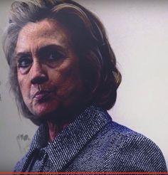 ProNews Blog | ProNewsOnLine  Elect Hillery Clinton For Prison
