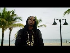 Music video by 2 Chainz performing I'm Different (Explicit). ©:  The Island Def Jam Music Group