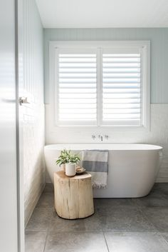 Home refurbishment can completely give a facelift to an otherwise old-looking house. Best Secrets Home Renovation Remodel Your Living Space Ideas. Bathroom Renos, Bathroom Renovations, Bathroom Interior, Home Renovation, Home Remodeling, Bathroom Ideas, Bathroom Tubs, Man Bathroom, Bronze Bathroom