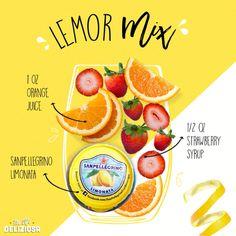 Balancing the harmony between sweet and bitter with the Lemor Mix mocktail! Balancing the ha Food Graphic Design, Food Poster Design, Ad Design, Ads Creative, Creative Advertising, Advertising Design, Logo Food, Social Media Design, Cuisines Design