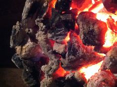 Carbon in its #activatedcarbon is of great use. Barbacoa, Carbon Fiber, Business, Barbecue, Store, Business Illustration