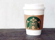 Starbucks doesn't have to make you gain weight. Follow these easy swaps and you could lose up to eleven pounds in a year, just from eating at Starbucks.