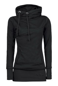 "Super Cute ""Smart Hoodie"" - German Web Shop - but I'd like one anyway"