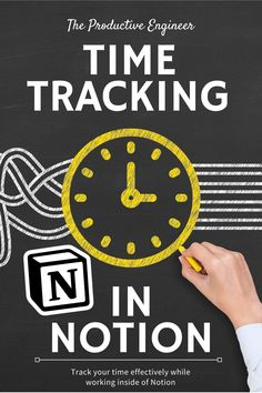 Looking to track your time while working in Notion. This guide is for you!!! We will teach you how to track your time while inside Notion step-by-step with both video and screenshots of each step in the process. #notion #productivity #timemanagement Time Management Apps, Knowledge Worker, Creating Passive Income, Habits Of Successful People, Productivity Apps, How To Stop Procrastinating, Getting Things Done, Real Talk, Business Tips