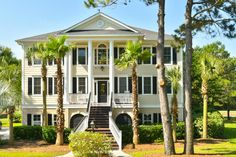 Search all available Johns Island Real Estate & Homes For Sale at www.FindingcharlestonAHome.com