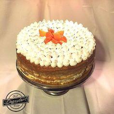 Cumpleaños matrimonios bautizos baby shower eventos en general   Hagan sus pedidos a degustartcotizaciones@gmail.com o através de nuestro fanpage  #pasteleriaartesanal #gourmet #candybar #nakedcake #cake #reposteria #tortas #patiserie #weddingcake #cupcake #fondant