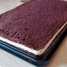 Hólabdapudingos mézes krémes Keto Holiday, Holiday Recipes, Hungarian Recipes, Sweet And Salty, Food And Drink, Dessert Recipes, Cooking Recipes, Sweets, Chocolate
