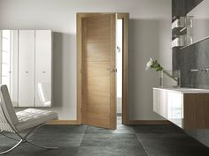 Why Choose Wooden Window & Doors for Your Home   Innotect