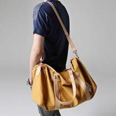 Bag #men
