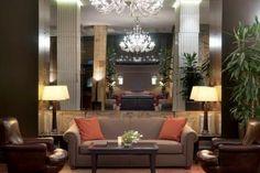 15 Best Hotel Bernini Bristol In Rome Images Trevi
